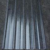 Glasvezel Versterkt Plastic Corrosiebestendig GolfBlad FRP GRP