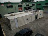 Groupe électrogène diesel à conteneur 1800 Kw / 2250 kVA avec moteur Perkins