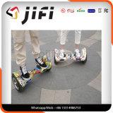 Grosses Rad Electirc Selbstausgleich intelligentes Hoverboard für Erwachsene