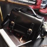 Entwerfer-Handtaschen-späteste Form-Meldung-Beutel-Mädchen-Schulter-Beutel-Hersteller in China Sy8082