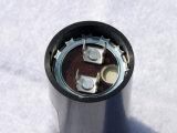 Condensador electrolítico CD60 para el compresor