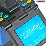 Splicers оптического волокна Skycom одиночные (T-108)