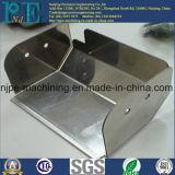 Delen de van uitstekende kwaliteit van de Machines van de Vervaardiging van het Metaal van het Blad