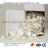 Compressed ткань распределителя полотенца