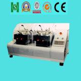 Гибкого трубопровода ботинок цены Satra испытательное оборудование самого лучшего водоустойчивое