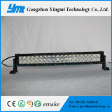 De LEIDENE van Lightbar CREE van de hoge Macht 120W Lichte Staaf van het Werk