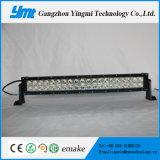 Hohe Leistung Lightbar CREE LED 120W Arbeits-heller Stab