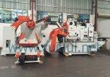 آليّة مقوّم انسياب مساعدة إلى يجعل سيارة أجزاء