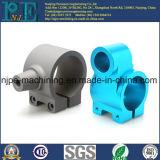 ODM-Qualitäts-Aluminium CNC-Prägeteile