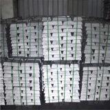 Lme Geregistreerde Baar 99.995% van Shg van het Zink van het Merk SMC/Akita/Kz
