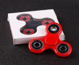 Высокоскоростные Tri игрушки принтера обтекателей втулки 3D руки при керамические 608 нося