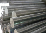 D'usine tube en aluminium sans joint de l'alliage T6 d'aluminium de la pipe 7075 de vente chaude directement en Chine