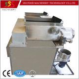 Fabrik-direktes Zubehör-mit einer Kruste bedeckende Maschinen-Pfannkuchen-Gebäck-Torte, welche die Maschine anfüllt Maschine herstellt