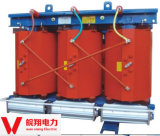 De Transformator van het voltage/Transformator/de Droge Transformator van het Type/Huidige Transformator