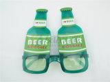 Óculos de sol do partido e da novidade dos frascos (GGM-227)