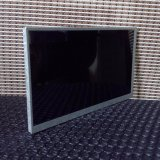 7 экран касания Displayc033 модуля дюйма ориентированный на заказчика TFT LCD
