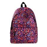 Отдых перемещения компьтер-книжки 2016 школ резвится напольный мешок Yf-Lb1669 Backpack