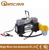 Bewegliche Auto-Reifen-Luftpumpe von Ningbo Wincar (W2009C)