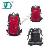50L делают Backpack водостотьким Nylon Multi-Карманн мешков выживания Backpack горы функциональных напольных Unisex Hiking для людей и женщин