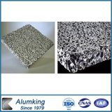 최고 제품 싼 알루미늄 벽 거품
