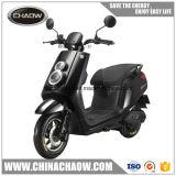 Motociclo del motore elettrico di prezzi di fabbrica 48V/60V/72V
