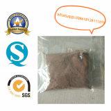 1g/Bag pharmazeutisches Huperzine a für gutartige Speicher-Beeinträchtigung 120786-18-7