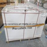 Material de construcción de piedra esmaltado Jingang amarillo del azulejo de China Foshan