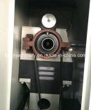 الصين [لوو بريس] مقتصدة مصغّرة [كنك] مخرطة آلة ([بل-س6130])