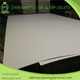 PVC colorido Plywood de Face para Decoration Material