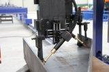 Bock-Schweißgerät-Gerät für speziellen h-Träger