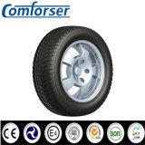 China-berühmter Marke Comforser Auto-Reifen mit Qualität