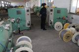 Festes Netz-Kabel des Kupfer-UTP Cat5e mit UL-Bescheinigung