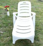 Plastikluxuxaufenthaltsraum-Stuhl (S5012)