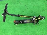 Großhandelsform-faltbares elektrisches Fahrrad E-Fahrrad