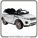 Tour sur Car, Kids Electric Ride sur Toy Car