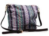De beste Handtassen van het Leer van de Korting van Nice van de Verkoop van Hangbag van de Dames van de Manier van de Handtassen van het Leer van de Manier