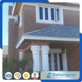 Комната 2015 солнечного света Китая новая стеклянная
