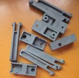OEM het Vormen van de Injectie van de Vorm van de Douane ABS/PP/TPE/POM Plastic Delen