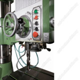 De grote Machine van de Boring van de Capaciteit van Grootte 40mm Hydraulische Radiale (Z3040X10/1)