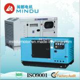 Niedriger Preis Weichai Leistung-chinesisches Triebwerk-Dieselgenerator-Set