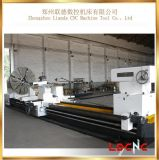 Machine légère horizontale de tour de la pleine fonction Cw61100 à grande vitesse à vendre