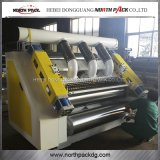 Sf-280S de Enige Machine Facer van Fingerless