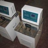 Laboratorio refrigerado y circulador del baño de agua de la calefacción