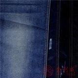 Ткань джинсовой ткани Qm2806-2 для Readymade одежды