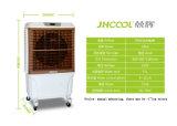큰 기류 8000CMH 휴대용 증발 공기 냉각기로