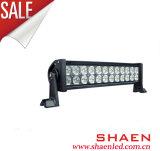 Barre neuve d'éclairage LED de puce de CREE du modèle 72W