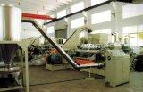 Le bas professionnel de vente chaude fumant la machine libre de Haloger/fument bas la machine zéro d'halogène/machine de Lsoh