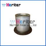 Separatore di olio del compressore d'aria di Copco dell'atlante 1623051500
