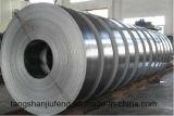 Гальванизированный кабель/гальванизировал сталь/гальванизированную стальную прокладку