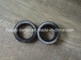 R15 hydraulischer Gummischlauch impulsive Hochleistungsvier oder sechs
